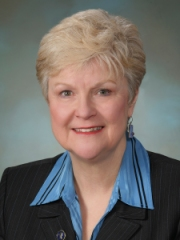 Senator Karen Keiser sponsored SB 5952 to expand and implement Paid Family and Medical Leave Insurance