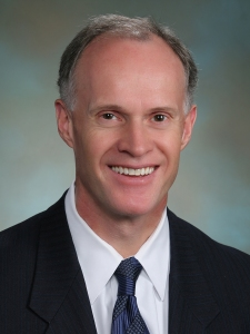 Senate Majority Leader Rodney Tom is sponsoring legislation to repeal paid maternity leave.