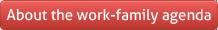 work-family agenda button