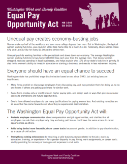 equal-pay-opportunity-act-thumb