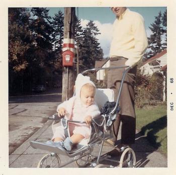dad1968