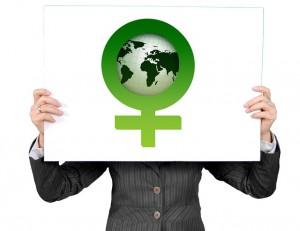 businesswoman-454871_640