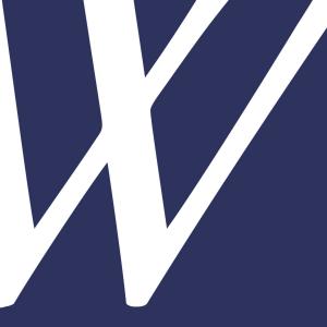 nwlc logo