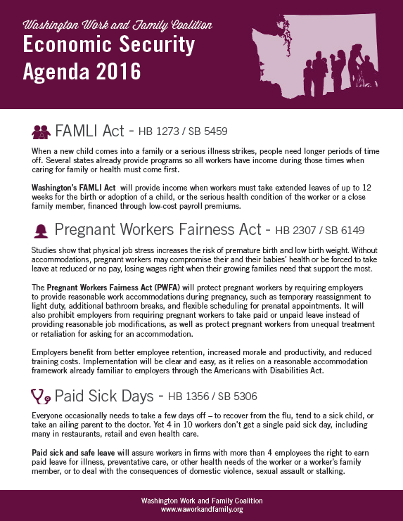 WA Work Fam Agenda thumbnail