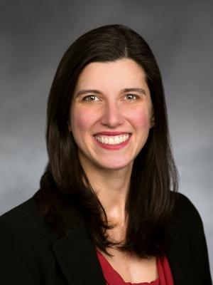 Rep. Jessyn Farrell, D-46