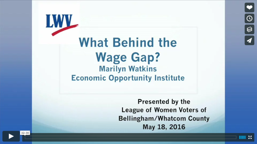 whats behind the wage gap thumb large
