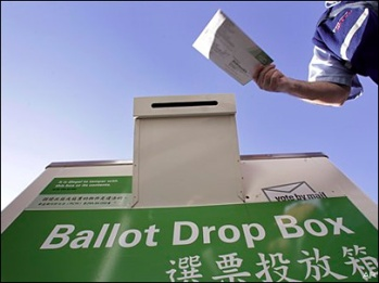 king-county-ballot-drop-box