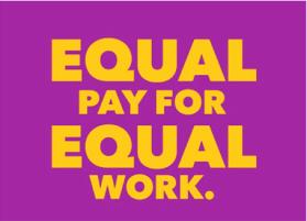 latinaequalpayday-equal-pay-for-equal-work