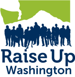 raise-up-washington-logo