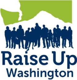 raise-up-washington-logo